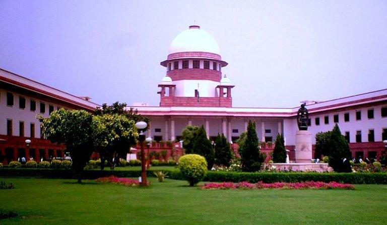 Aadhaar Verdict: A Middle Path