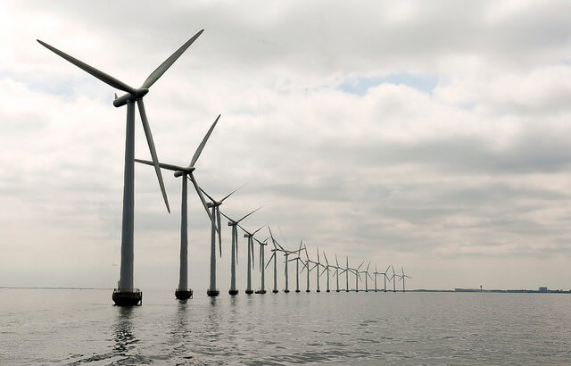 Courts and Climate Change II: Appeals Court Upholds Landmark Ruling in Dutch Climate Case