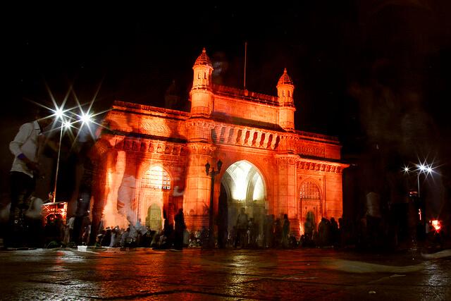 Indian Supreme Court Decriminalises Adultery: A Step Closer to Criminalising Marital Rape