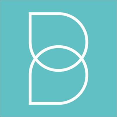 Bonavero Institute of Human Rights: Student Programmes