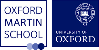 Oxford Martin School Call for Expressions of Interest: Innovating for a Sustainable Future
