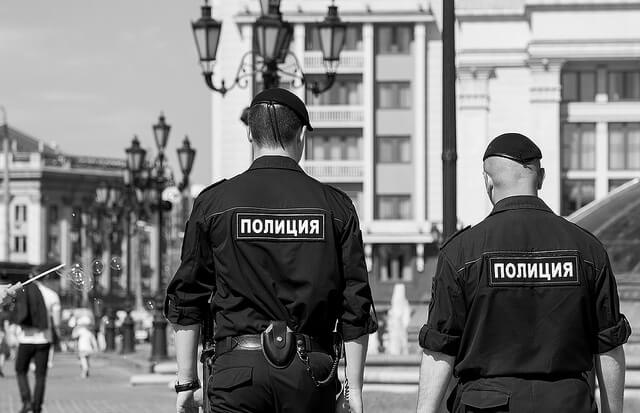 A Small Success for LGBT Rights in Russia
