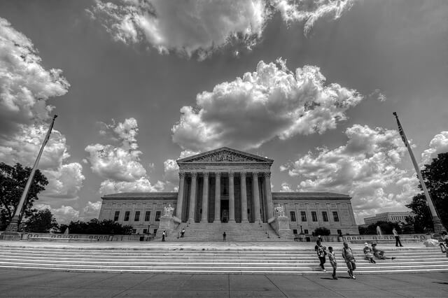 Justice Kennedy's Justice for Juveniles: Roper's Reach