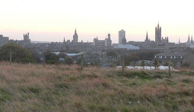 Socio-Economic Rights and Land Reform in Scotland: Learning from South Africa