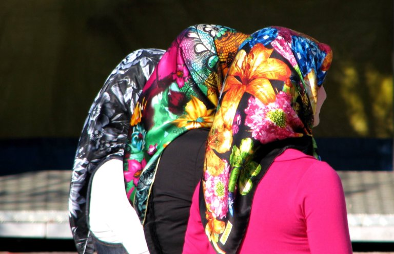 EU Headscarf Bans: The CJEU's missed opportunity for reflection on neutrality in IX v Wabe and MH Müller Handels v MJ