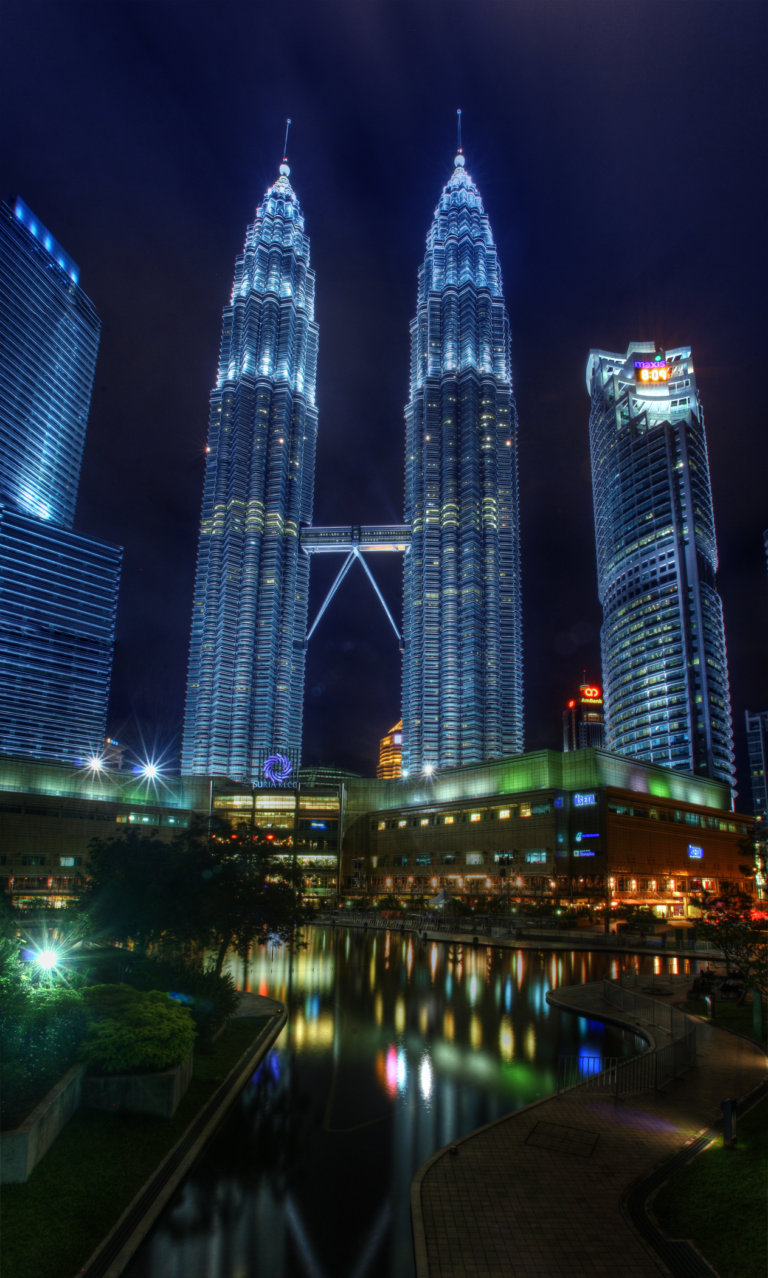 Analysing Malaysia's Refusal to Ratify the ICERD