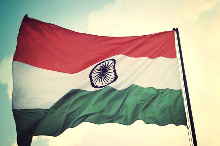 India's Expanding Surveillance Scheme Violates the Right to Privacy
