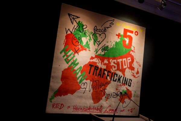 20 Years After Palermo Protocol: Towards a stronger East African regional anti-trafficking framework