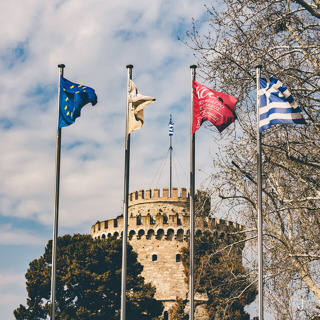 The European Court of Human Rights' judgment in Molla Sali: A call for Greece to modernise its system for national-minority protection?
