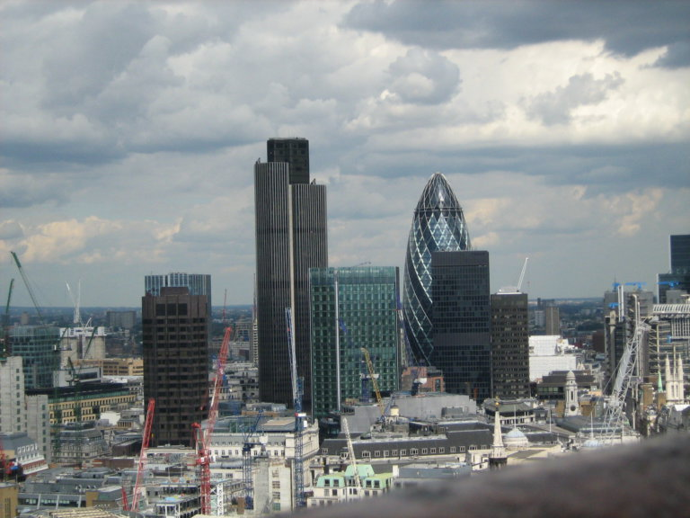 Successful Judicial Review of Benefits Payment in the UK