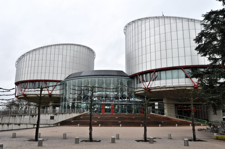 The Extremism Database is in Breach of the European Convention on Human Rights