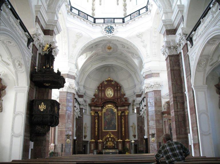 CJEU: Austrian Good Friday legislation constitutes direct discrimination on the grounds of religion