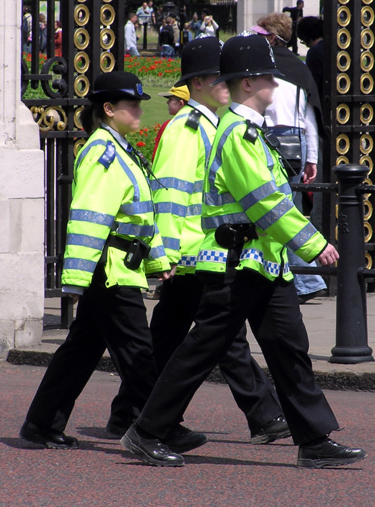 Beghal v UK: Stop and Search at the Border Violates Article 8 ECHR