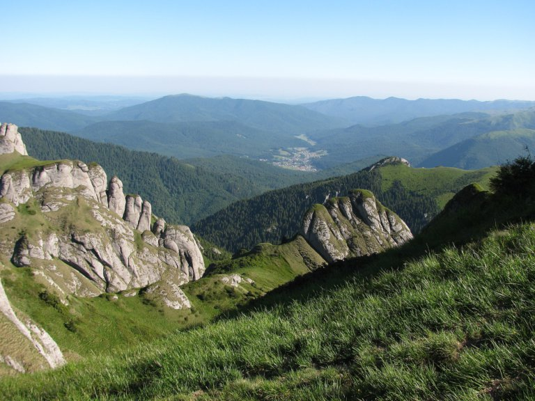 Gabriel Resources v. Romania: Local Residents as Third Parties in Investor-State Dispute Settlement?