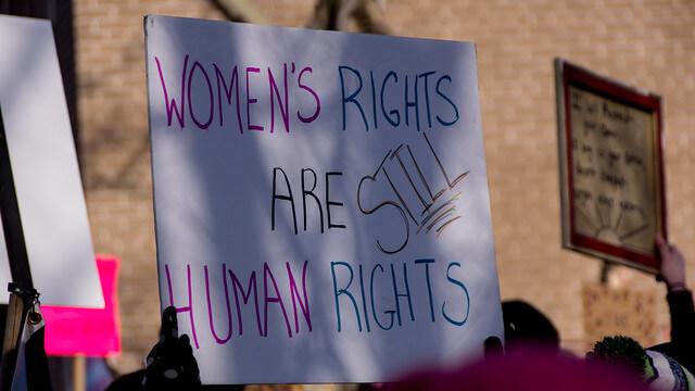 India's new Abortion Bill Falls Short of Protecting Reproductive Autonomy