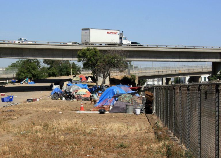 South African Supreme Court of Appeal Confirms Remedy of 'Constitutional Damages' for Homeless People Whose Property is Destroyed by State