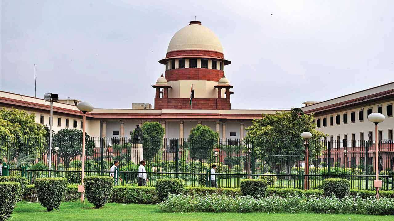 Open Letter to the Bar Council of India