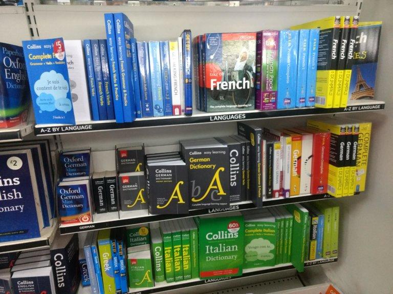 Stocker v Stocker: dictionaries, domestic violence, and defamation