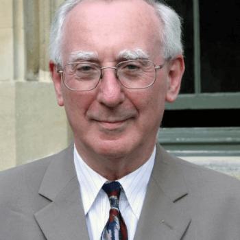 Professor Mark Freedland, Associate of the Hub, has received the BobHeppleAwardfor 2019