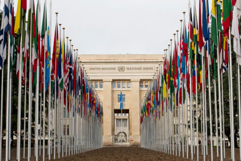 Cuts to the UN Human Rights Bodies? We Know What This Leads To