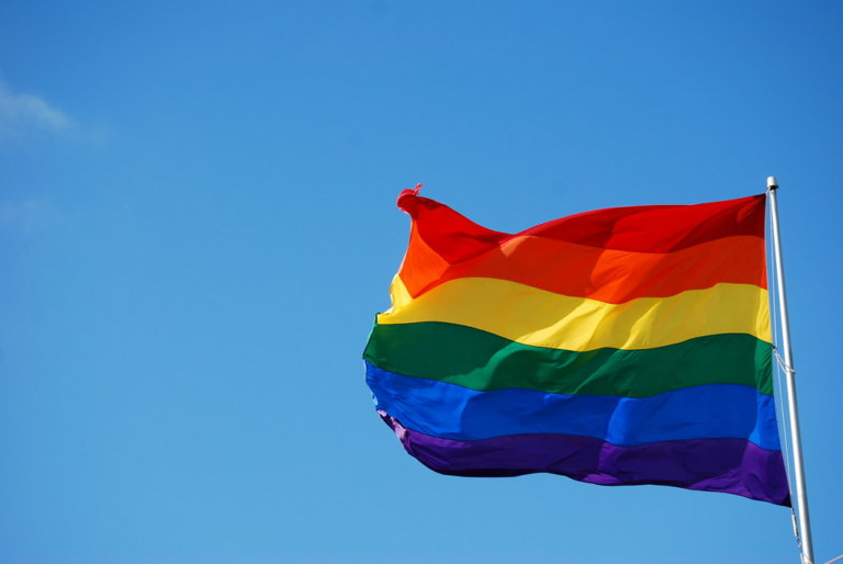 Germany's Ban on Conversion Therapy: One Step Forward and Two Steps Back