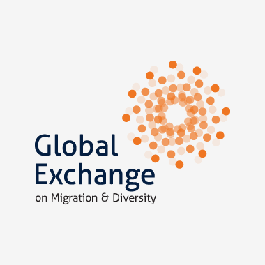 City Initiative on Migrants with Irregular Status in Europe (C-MISE): Guidance and Video