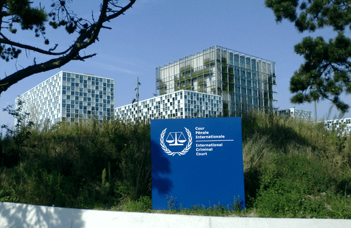 """""""The Interests of Justice"""" – The ICC and the Case of Afghanistan"""