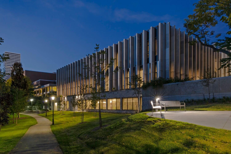 Faculty of Law, University of Toronto seeks Director, International Human Rights Program