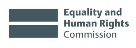 Job Advert: Senior Associate (Level 4) – Human Rights Monitoring at the Equality and Human Rights Commission