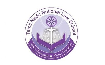 Second issue of the Tamil Nadu National Law University's online journal available now