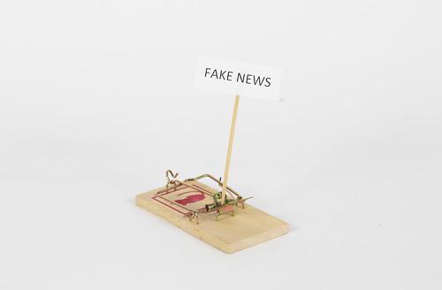 The Filipino Anti-False Content Bill: Fake News and Free Expression