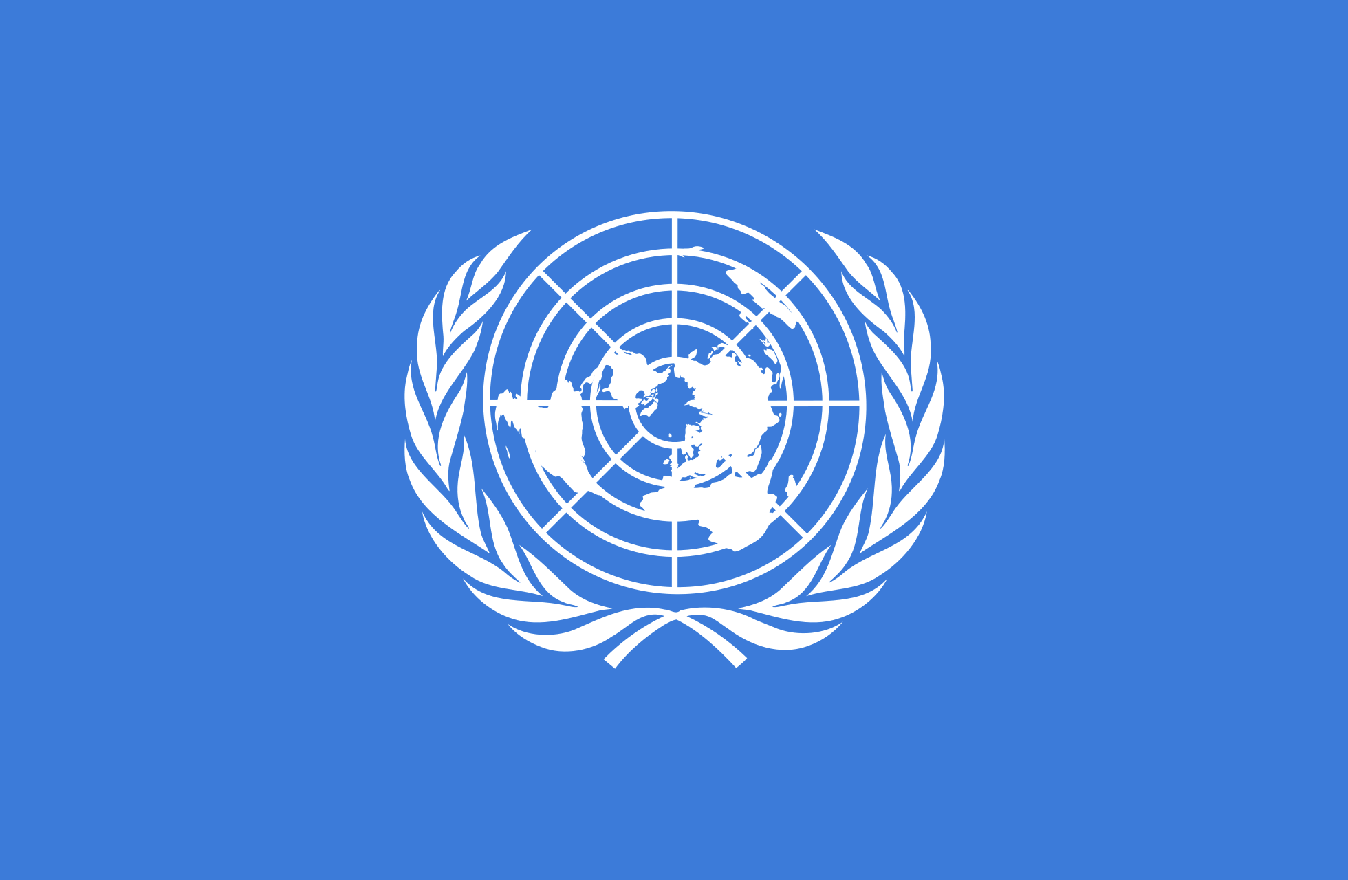 Vacancies for independent United Nations experts of the Human Rights Council, with extensive professional experience in human rights