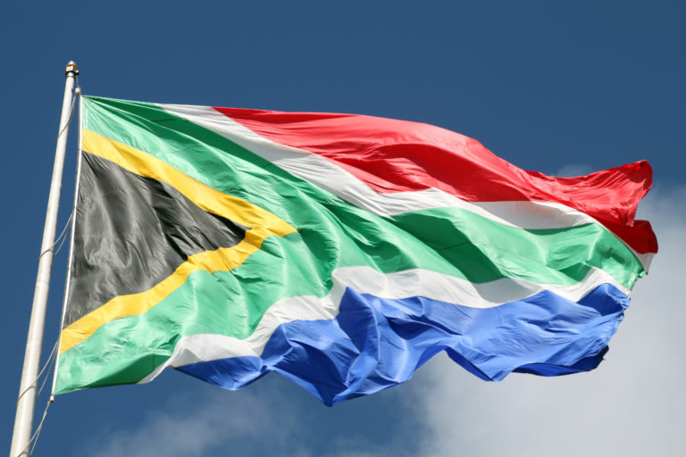Problems with prevailing defences for the repurposing of apartheid-legacy laws to discriminate against non-citizens