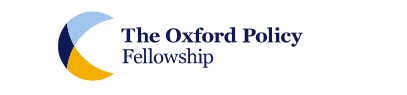 Now accepting applications: The Oxford Policy Fellowship