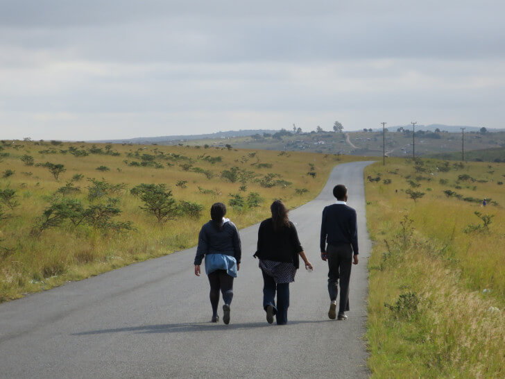 High Court Victory upholding the Right to Education for Undocumented Learners in South Africa
