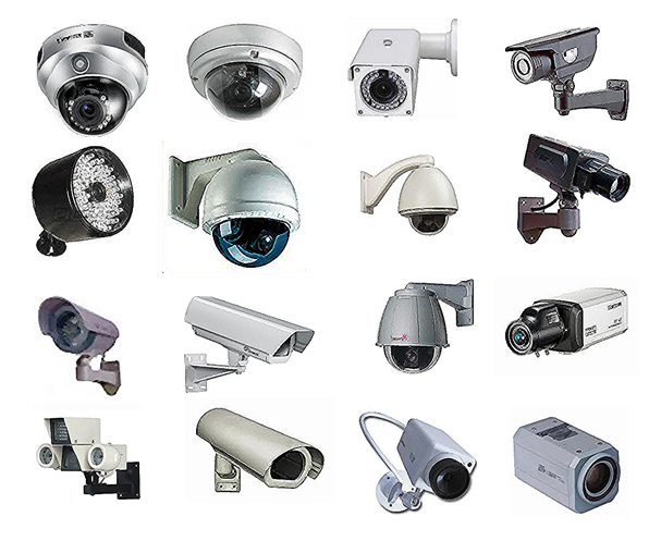 Facial Recognition Technology: The High Court's flawed approach to information privacy