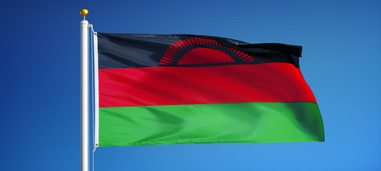 The High Court of Malawi Nullifies May 2019 Presidential Election in Landmark Judgment