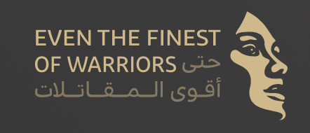 Release of 'Even the Finest Warriors' – a book on human rights defenders in Egypt and Tunisia