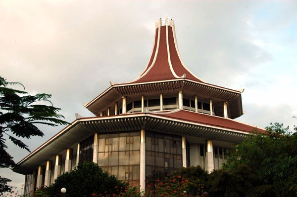 Supreme Court of Sri Lanka Recognises Custodial Death as a Violation of the Right to Life