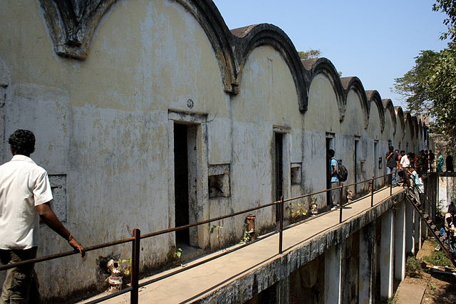 Have Prisons In India Become Ticking Time Bombs Amidst COVID-19 Outbreak?