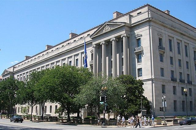 U.S. Department of Justice Creates Office to Denaturalize Immigrants
