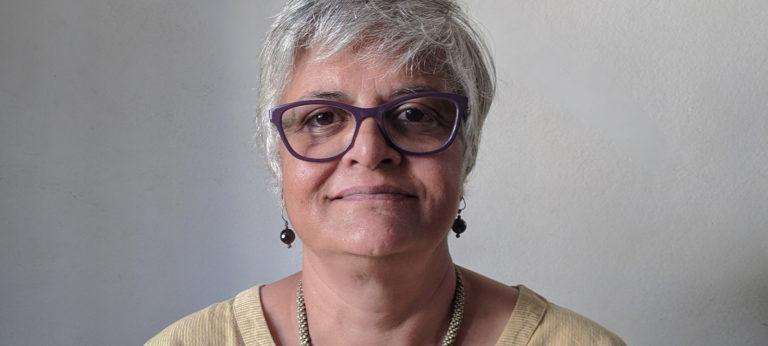 The Need for Empathy: Understanding India's COVID-19 Lockdown (with Kalpana Kannabiran)