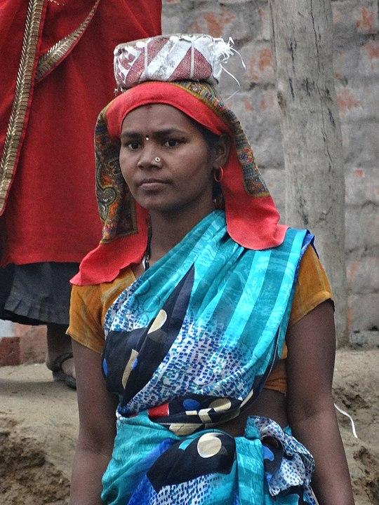 Suspension of Labour Laws in Uttar Pradesh Amidst COVID-19: A Fundamental Rights Emergency?