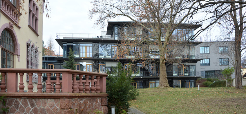 Max Planck Institute for Social Anthropology: PhD Position Opening