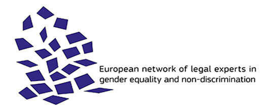 Intersectional Discrimination in EU gender equality and non-discrimination law