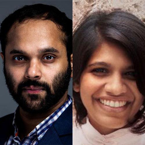 Reinvigorating Bicameralism in India