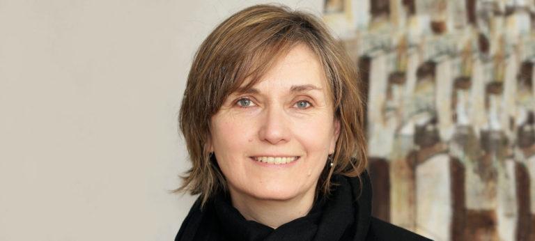The Politics of Global Health Data (with Sara Davis)