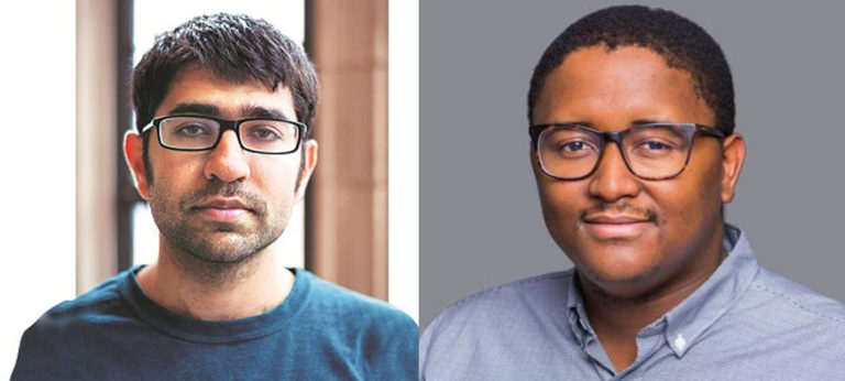 The Transformative Possibilities of a Constitution (with Joel Modiri and Gautam Bhatia)