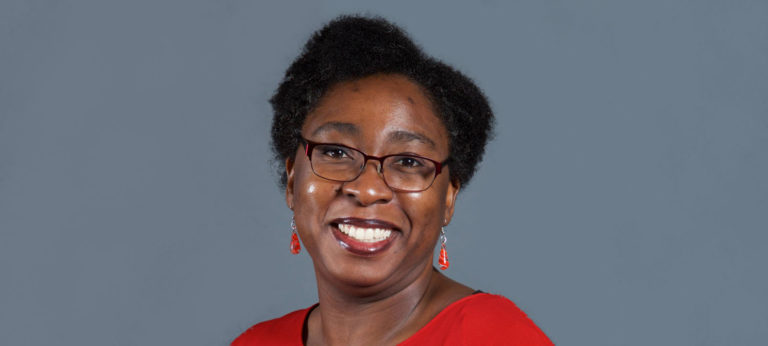 A Decolonial Approach to Education and the Law (with Foluke Adebisi)