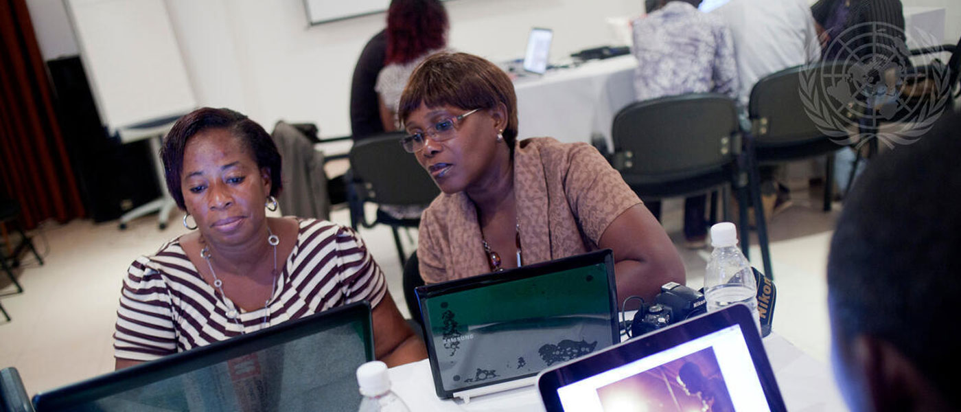 New Online Course for International Electoral Observers